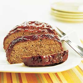 meatloaf_article
